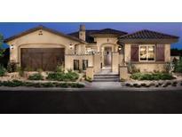 View 286 Evante St Las Vegas NV