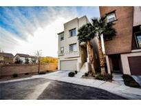 View 9391 Frambrook Ct Las Vegas NV