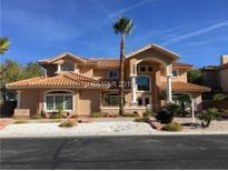 View 4914 Mesa Capella Dr Las Vegas NV