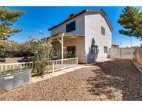 View 7945 Copper Canyon Rd Las Vegas NV