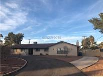 View 2258 Bridlewood Dr Las Vegas NV
