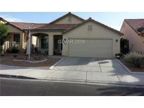View 8409 Cinnamon Hill Ave Las Vegas NV