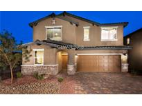 View 5728 Aspen Park Ln # Lot 210 North Las Vegas NV