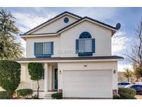 View 10324 Cherry Brook St Las Vegas NV