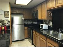 View 4191 Gannet Cir # 239 Las Vegas NV