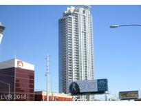 View 200 Sahara Ave # 2011 Las Vegas NV