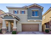 View 11213 Shasta Ridge Ct Las Vegas NV