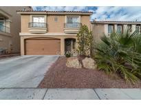 View 6722 Cavatina Ave Las Vegas NV