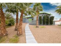 View 1607 Pawnee Dr Las Vegas NV