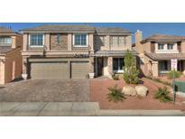 View 6314 Mount Eden Ave Las Vegas NV