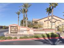 View 8250 Grand Canyon Dr # 1104 Las Vegas NV