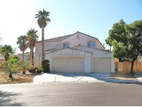 View 727 Glenwood Springs Ave North Las Vegas NV