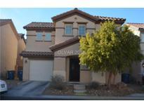 View 649 Wallington Estate St Las Vegas NV