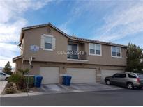 View 6250 Arby Ave # 218 Las Vegas NV