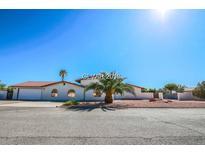 View 4615 W Robindale Rd Las Vegas NV