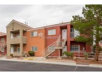 View 4730 E Craig Rd # 1040 Las Vegas NV