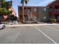 View 4730 E Craig Rd # 2031 Las Vegas NV