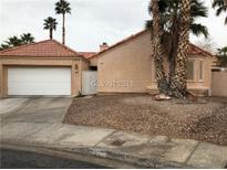 View 169 Fallon Ct Las Vegas NV