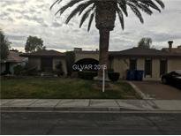View 4071 Oakhill Ave Las Vegas NV