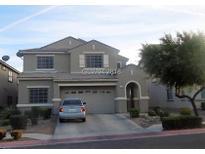 View 113 Sierra Breeze Ave North Las Vegas NV