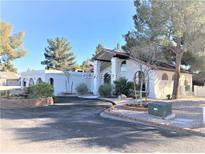 View 2681 Hacienda Ave Las Vegas NV