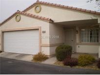 View 6736 Black Oil Dr Las Vegas NV
