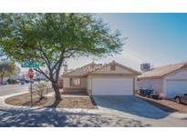 View 6621 Moose Creek St Las Vegas NV