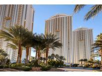 View 145 E Harmon Ave # 2501 Las Vegas NV