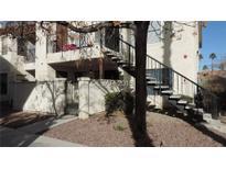 View 3976 Colors Ct # 40 Las Vegas NV