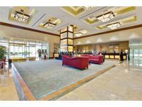 View 145 Harmon Ave # 2105 Las Vegas NV