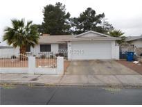 View 1791 Arden St Las Vegas NV