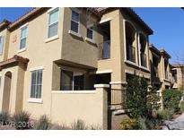 View 1525 Spiced Wine Ave # 7104 Henderson NV