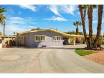 View 549 Oakey Bl Las Vegas NV