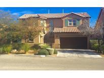 View 10276 Dapple Gray Rd Las Vegas NV