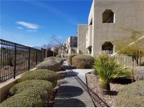 View 1900 Mountain Hills Ct # 106 Las Vegas NV
