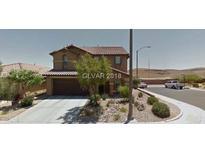View 11262 Fort Verde St Las Vegas NV