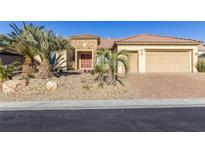 View 2986 Olivia Heights Ave Henderson NV