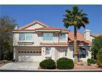 View 5108 Forest Oaks Dr Las Vegas NV