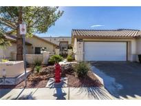 View 9425 Mt Cherie Ave # 102 Las Vegas NV