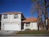 View 1606 Silver Glen Ave Las Vegas NV