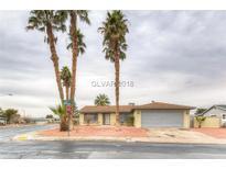 View 1473 Owyhee Ct Las Vegas NV