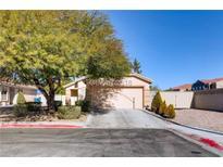View 1086 Silver Creek Ave Las Vegas NV