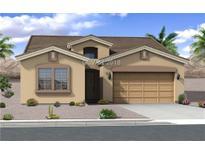 View 6293 Cypress Springs Cir # Lot 1019 Las Vegas NV