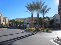 View 8777 Maule Ave # 2104 Las Vegas NV