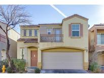 View 9131 Epworth Ave Las Vegas NV
