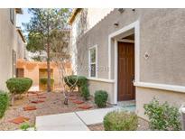View 6255 Arby Ave # 168 Las Vegas NV