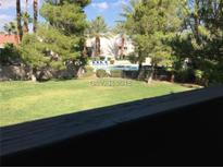 View 5114 Jones Bl # 208 Las Vegas NV