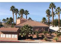 View 3318 Decatur Bl # 2024 North Las Vegas NV