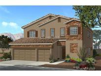 View 6259 Cypress Springs Cir # Lot 1023 Las Vegas NV