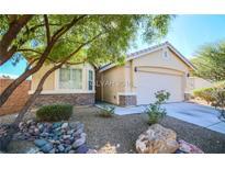 View 4729 Catfish Bend Rd North Las Vegas NV